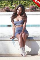 Celebrity Photo: Christina Milian 1059x1591   219 kb Viewed 3 times @BestEyeCandy.com Added 3 hours ago