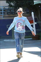 Celebrity Photo: Gwen Stefani 1200x1800   231 kb Viewed 24 times @BestEyeCandy.com Added 59 days ago