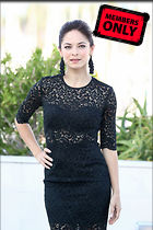 Celebrity Photo: Kristin Kreuk 3399x5098   2.5 mb Viewed 0 times @BestEyeCandy.com Added 46 days ago