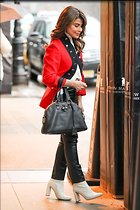 Celebrity Photo: Paula Abdul 1200x1800   274 kb Viewed 40 times @BestEyeCandy.com Added 108 days ago