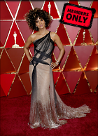 Celebrity Photo: Halle Berry 3232x4480   2.4 mb Viewed 0 times @BestEyeCandy.com Added 27 days ago