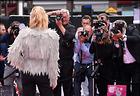 Celebrity Photo: Cate Blanchett 2800x1926   658 kb Viewed 12 times @BestEyeCandy.com Added 54 days ago
