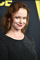 Celebrity Photo: Thora Birch 1200x1800   309 kb Viewed 43 times @BestEyeCandy.com Added 156 days ago