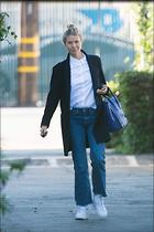 Celebrity Photo: Gwyneth Paltrow 1200x1803   204 kb Viewed 80 times @BestEyeCandy.com Added 438 days ago