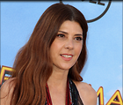 Celebrity Photo: Marisa Tomei 3600x3070   1.2 mb Viewed 43 times @BestEyeCandy.com Added 67 days ago