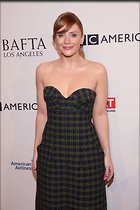 Celebrity Photo: Bryce Dallas Howard 2400x3600   489 kb Viewed 25 times @BestEyeCandy.com Added 132 days ago
