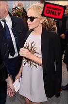 Celebrity Photo: Kylie Minogue 2849x4306   1.3 mb Viewed 0 times @BestEyeCandy.com Added 10 days ago