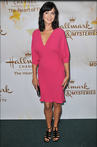 Celebrity Photo: Catherine Bell 1200x1807   251 kb Viewed 160 times @BestEyeCandy.com Added 41 days ago