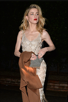 Celebrity Photo: Amber Heard 2400x3600   887 kb Viewed 46 times @BestEyeCandy.com Added 28 days ago