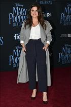 Celebrity Photo: Tiffani-Amber Thiessen 2100x3150   487 kb Viewed 26 times @BestEyeCandy.com Added 109 days ago