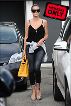 Celebrity Photo: Heidi Klum 2675x4013   1.6 mb Viewed 1 time @BestEyeCandy.com Added 8 days ago