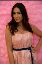 Celebrity Photo: Lisa Snowdon 1200x1816   210 kb Viewed 42 times @BestEyeCandy.com Added 65 days ago