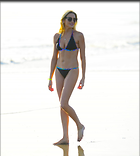 Celebrity Photo: Stephanie Pratt 1200x1336   70 kb Viewed 29 times @BestEyeCandy.com Added 98 days ago