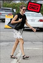 Celebrity Photo: Jennifer Garner 3025x4360   1.5 mb Viewed 1 time @BestEyeCandy.com Added 2 days ago