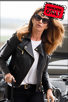 Celebrity Photo: Cindy Crawford 2000x3000   1.8 mb Viewed 2 times @BestEyeCandy.com Added 4 days ago