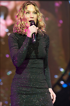 Celebrity Photo: Jennifer Nettles 1200x1803   334 kb Viewed 26 times @BestEyeCandy.com Added 37 days ago
