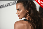 Celebrity Photo: Irina Shayk 1024x682   88 kb Viewed 8 times @BestEyeCandy.com Added 8 days ago