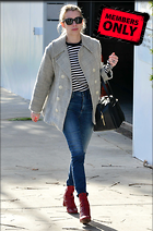 Celebrity Photo: Emma Roberts 2400x3626   1.6 mb Viewed 0 times @BestEyeCandy.com Added 2 days ago