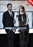 Celebrity Photo: Emma Stone 1280x1781   250 kb Viewed 5 times @BestEyeCandy.com Added 41 hours ago