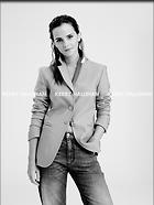 Celebrity Photo: Emma Watson 700x932   114 kb Viewed 25 times @BestEyeCandy.com Added 68 days ago