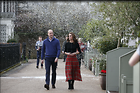 Celebrity Photo: Kate Middleton 17 Photos Photoset #446899 @BestEyeCandy.com Added 30 days ago
