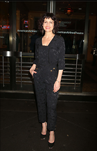 Celebrity Photo: Carla Gugino 2192x3413   354 kb Viewed 11 times @BestEyeCandy.com Added 38 days ago