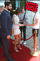 Celebrity Photo: Alessandra Ambrosio 3456x5184   3.2 mb Viewed 1 time @BestEyeCandy.com Added 2 days ago
