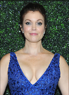 Celebrity Photo: Bellamy Young 1200x1652   342 kb Viewed 83 times @BestEyeCandy.com Added 213 days ago
