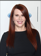 Celebrity Photo: Megan Mullally 1200x1635   163 kb Viewed 50 times @BestEyeCandy.com Added 301 days ago