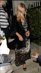 Celebrity Photo: Kate Moss 1200x2147   351 kb Viewed 4 times @BestEyeCandy.com Added 19 days ago