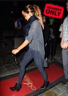 Celebrity Photo: Halle Berry 1706x2400   2.9 mb Viewed 6 times @BestEyeCandy.com Added 11 days ago