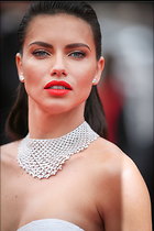 Celebrity Photo: Adriana Lima 3456x5184   1.3 mb Viewed 41 times @BestEyeCandy.com Added 40 days ago