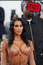 Celebrity Photo: Kimberly Kardashian 2335x3500   2.2 mb Viewed 3 times @BestEyeCandy.com Added 3 days ago
