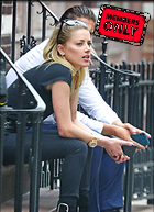 Celebrity Photo: Amber Heard 2496x3441   2.1 mb Viewed 1 time @BestEyeCandy.com Added 37 hours ago