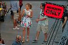 Celebrity Photo: Jennifer Aniston 3543x2362   2.5 mb Viewed 6 times @BestEyeCandy.com Added 20 days ago