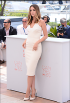 Celebrity Photo: Ana De Armas 2790x4096   889 kb Viewed 41 times @BestEyeCandy.com Added 231 days ago