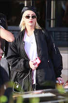 Celebrity Photo: Christina Aguilera 1239x1858   197 kb Viewed 15 times @BestEyeCandy.com Added 30 days ago