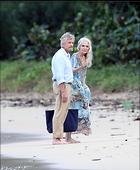 Celebrity Photo: Michelle Pfeiffer 1200x1457   182 kb Viewed 78 times @BestEyeCandy.com Added 209 days ago