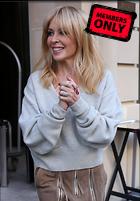 Celebrity Photo: Kylie Minogue 2830x4055   2.0 mb Viewed 0 times @BestEyeCandy.com Added 7 days ago
