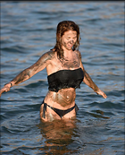 Celebrity Photo: Gemma Atkinson 662x818   91 kb Viewed 9 times @BestEyeCandy.com Added 18 days ago