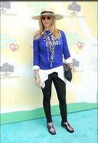 Celebrity Photo: Rosanna Arquette 1200x1741   228 kb Viewed 42 times @BestEyeCandy.com Added 178 days ago
