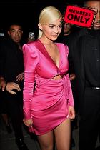 Celebrity Photo: Kylie Jenner 2333x3500   2.8 mb Viewed 0 times @BestEyeCandy.com Added 2 days ago