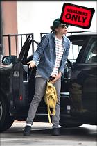 Celebrity Photo: Ellen Page 2100x3150   3.0 mb Viewed 0 times @BestEyeCandy.com Added 420 days ago