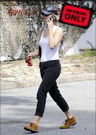 Celebrity Photo: Jennifer Lawrence 2880x4032   3.7 mb Viewed 0 times @BestEyeCandy.com Added 45 minutes ago