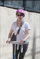 Celebrity Photo: Amy Adams 1200x1757   193 kb Viewed 43 times @BestEyeCandy.com Added 172 days ago
