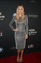 Celebrity Photo: Molly Sims 1200x1817   257 kb Viewed 77 times @BestEyeCandy.com Added 59 days ago
