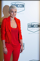 Celebrity Photo: Serinda Swan 1200x1800   285 kb Viewed 92 times @BestEyeCandy.com Added 511 days ago
