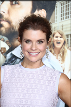 Celebrity Photo: Joanna Garcia 1200x1800   259 kb Viewed 25 times @BestEyeCandy.com Added 36 days ago
