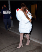 Celebrity Photo: Ariana Grande 1200x1484   256 kb Viewed 12 times @BestEyeCandy.com Added 30 days ago