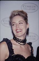 Celebrity Photo: Sharon Stone 1500x2322   436 kb Viewed 15 times @BestEyeCandy.com Added 53 days ago